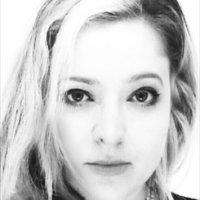 So präsentiert sich Margot in sozialen Netzwerken © Margot Krasojevic
