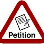 button_petition-logo-150x150