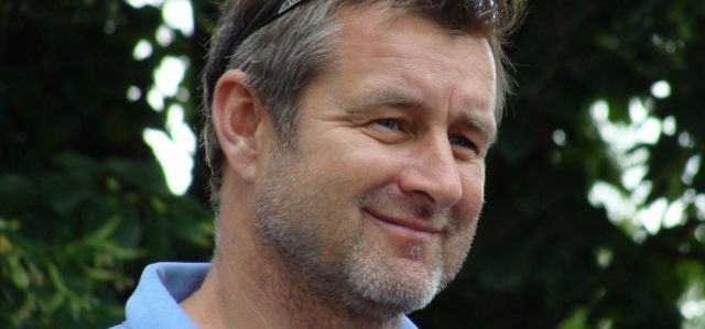 Michael Fellmann