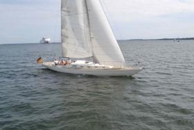Bootschaft