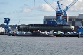 Die Rahav © ship-spotting.com