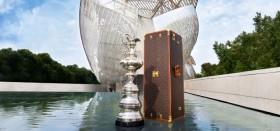 Louis Vuitton, America's Cup