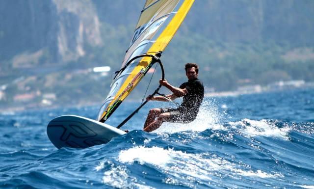 RSX Surfer
