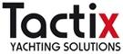 tactix_logo