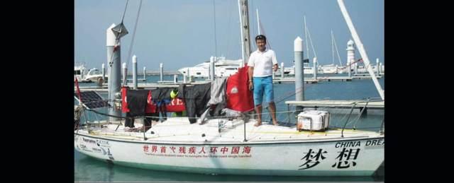 Xu Jingkun
