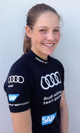 Hannah Anderssohn