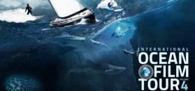 ocean film tour 2017