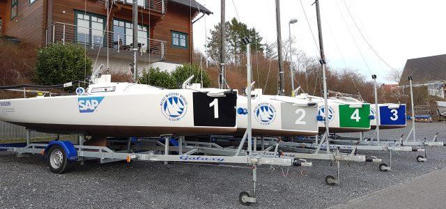 Nixdorf Verein