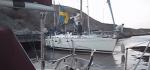 Hafenkino