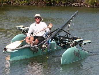 Everglades Challenge
