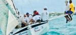 Bahamas, Race Sloop,