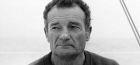 Eric Tabarly, Tod, Jahrestag