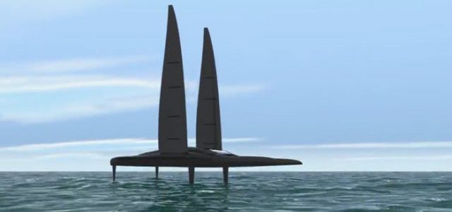 Artemis Technologies