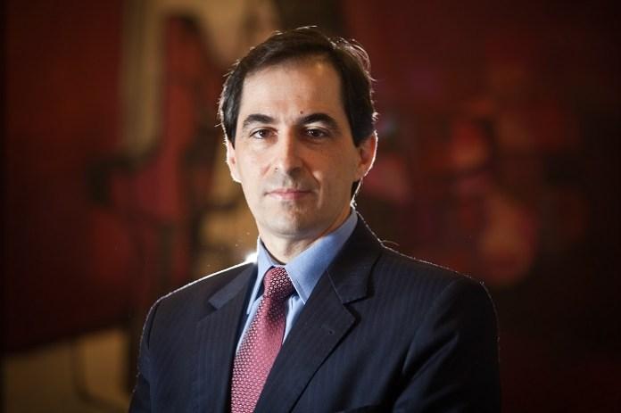Alexandre Nogueira, Diretor da Central de Atendimento do Grupo Bradesco Seguros
