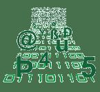 logo_criptografia_direita