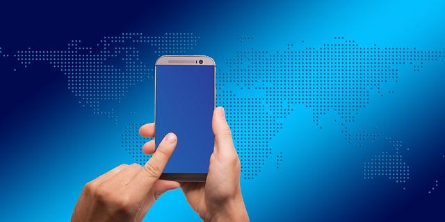 smartphone-695164_640