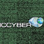 iccyber_logo