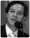 Renato Opice Blum (palestrante SegInfo 2011)