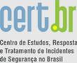 CERT.br logo
