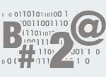 logo Clavis fundamentos-de-criptografia