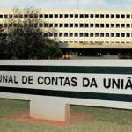TCU ( Tribunal de Contas da União)