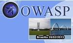 OWASP Brasília