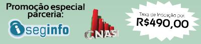 CNASI-2013-parceria-SegInfo