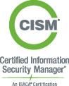 CISM-vertical-99x122 (1)