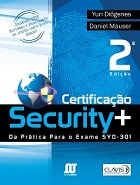 security_plus_livro_2