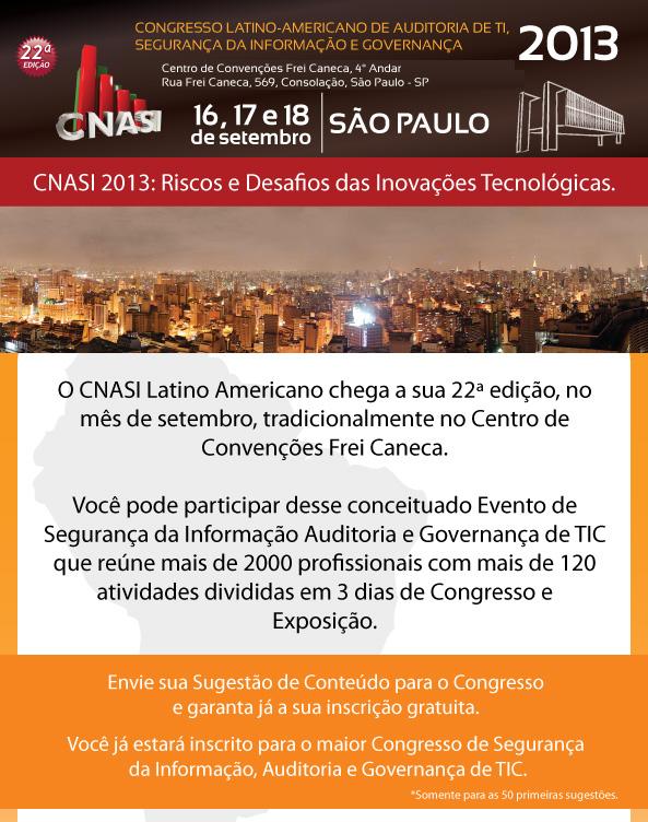 CNASI-SP-2013-divulgacao