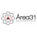logo_hackerspace-area31