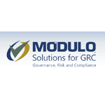 logo_modulo-150px