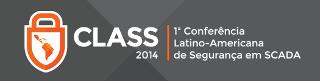 evento_class_2014_logo_320