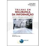 livro-trilhas-seguranca-informacao