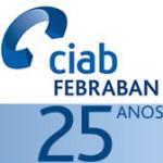 CIAB2
