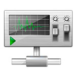 monitor-cardiaco