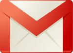 gmail-150px