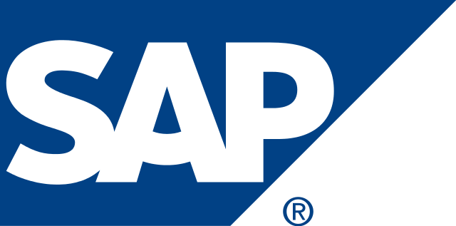 SAP-Logo.svg