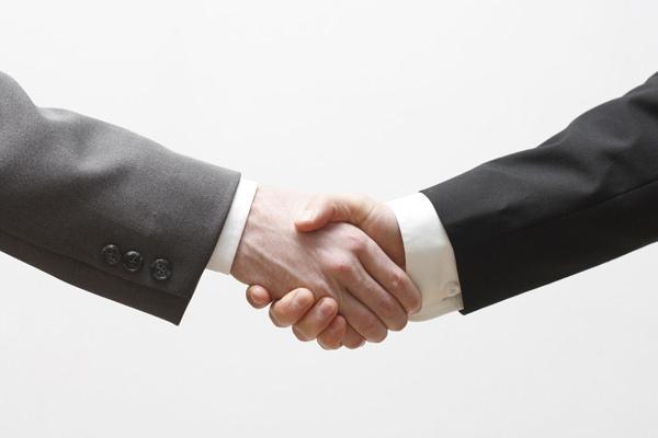 handshake_face