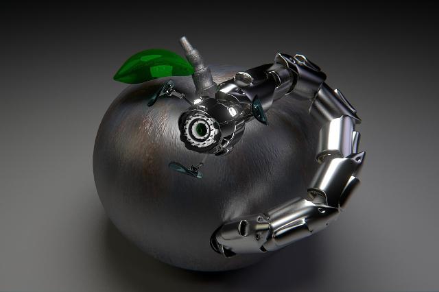 robot-707219_1678
