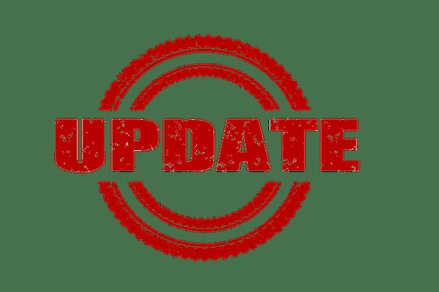 update-1672353_640