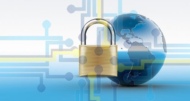 security_web_640x340