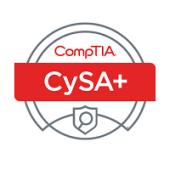 comptia-cysa