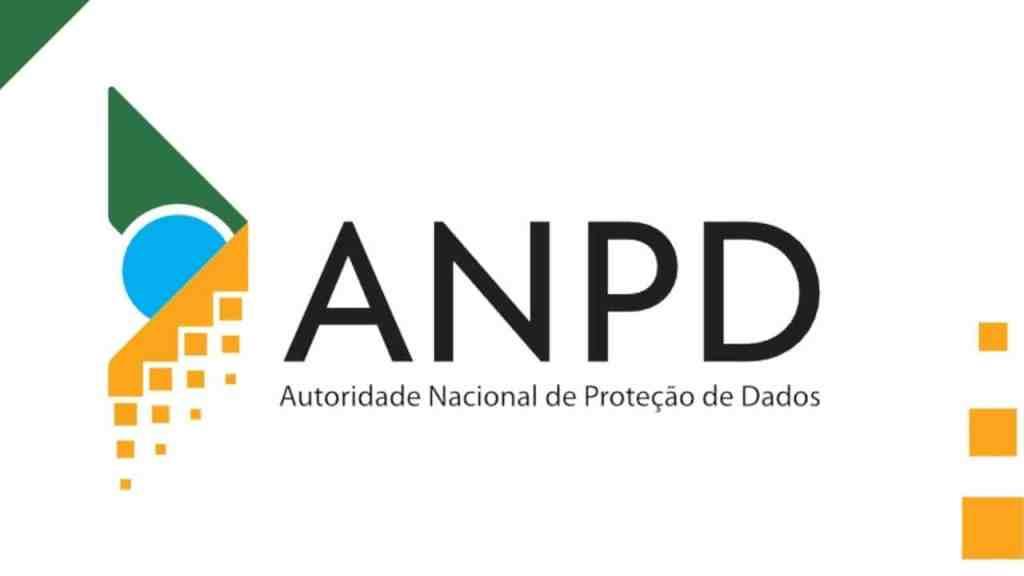 anpd autoridade nacional de proteção de dados