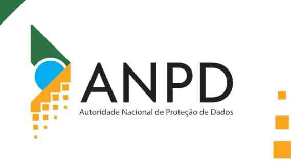autoridade nacional de proteção de dados portaria nº 15 comitê de governança