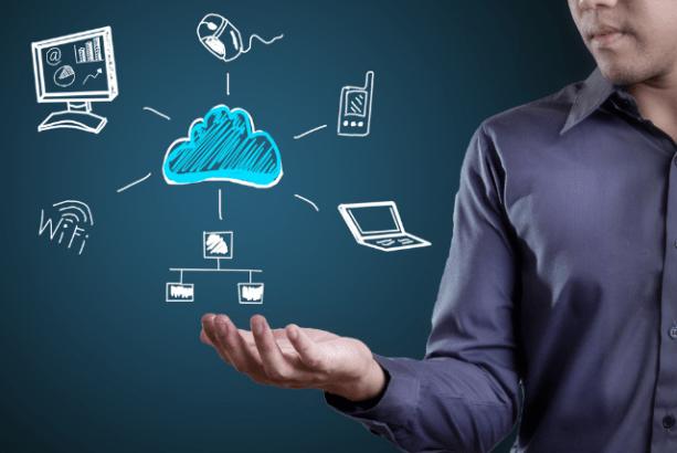 Clavis Segurança da Informação em nuvem