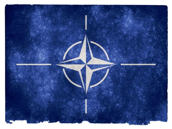 otan toma decisão contra ataques cibernéticos