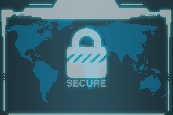 campanhas de segurança cibernética e defesa