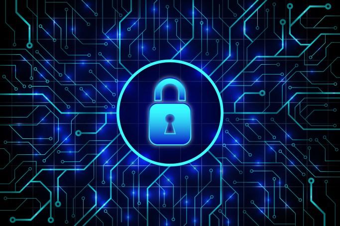 nsa orientações proteção dispositivos sem fio em público