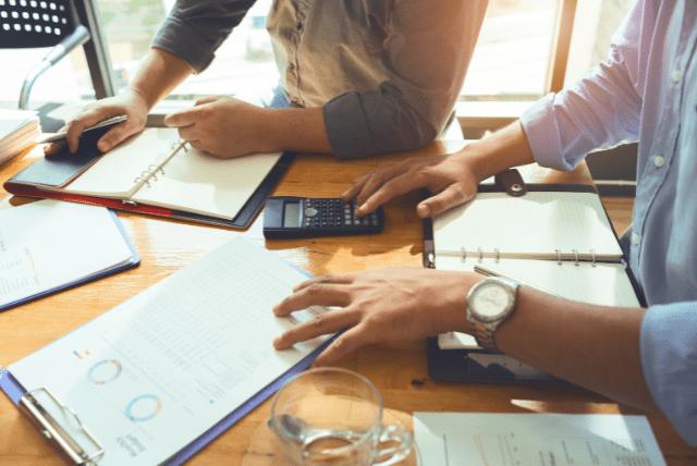 Um relacionamento CISO / CFO bem-sucedido ajudará a garantir que uma organização tenha os recursos certos para seu perfil de risco.